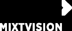 Mixtvision Games