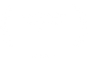 MOI_Gamescom_Indieaward_Nominee_2019_w