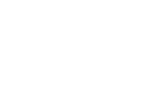 MOI_IndieMegabooth_OfficialSelection_2019_w
