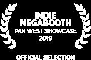 MOI_IndieMegabooth_OfficialSelection_2019_w