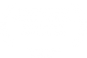 MOI_IndependentGamesFest_excelVisArt_HonMent_w
