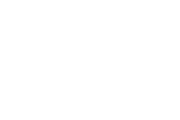 MOI_IndieMegabooth_OfficialSelection_2020_w