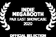 MOI_IndieMegabooth_OfficialSelection_2020_w