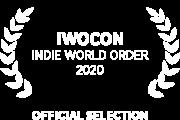 MOI_iwocon2020_w