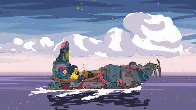 MOI_Screenshot_11_Boat