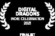 MOI_DigitalDragon_finalist_2021_w