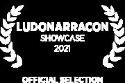 MOI_award-Lorbeer_Ludonarracon_OfiicialSelection_2021-06-04_w_